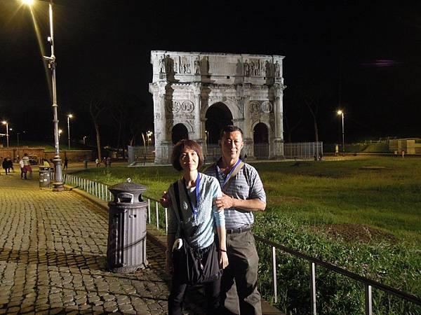 羅馬夜遊1 (62).JPG