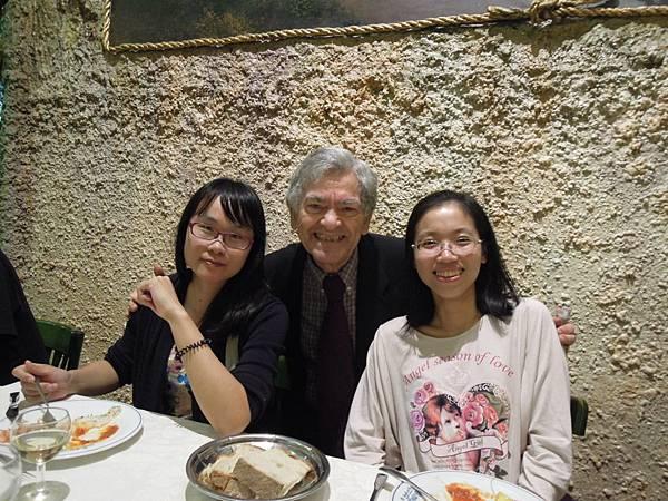 羅馬晚餐餐廳 (2).JPG