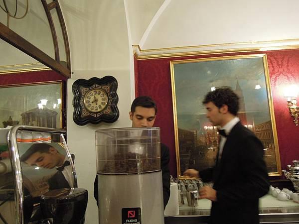 希臘咖啡 (3).JPG
