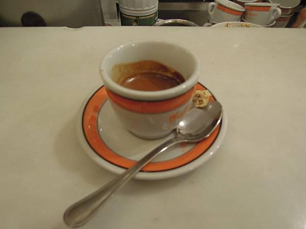 希臘咖啡.JPG