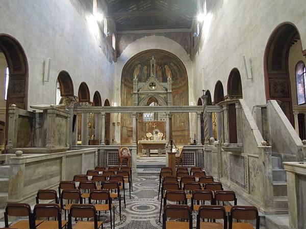希臘聖母堂.JPG