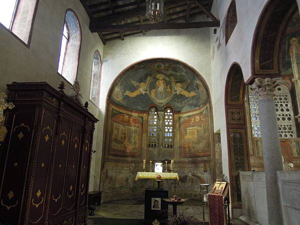 希臘聖母堂 (2).JPG