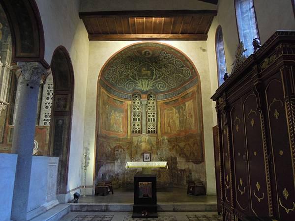 希臘聖母堂 (4).JPG