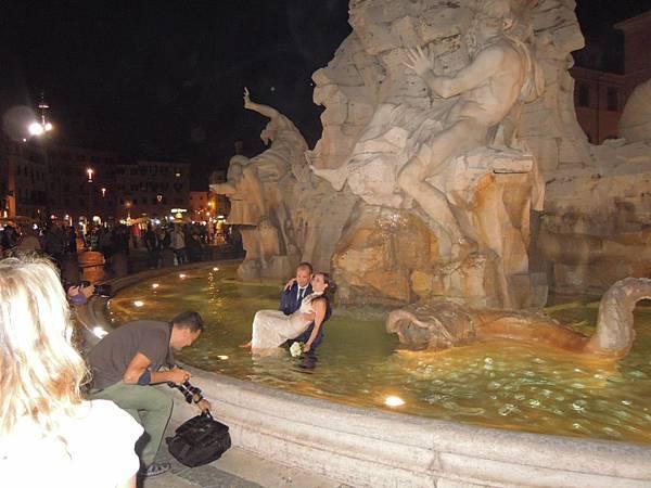 羅馬夜遊2 (35).JPG