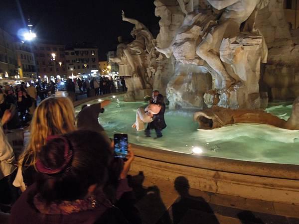 羅馬夜遊2 (34).JPG