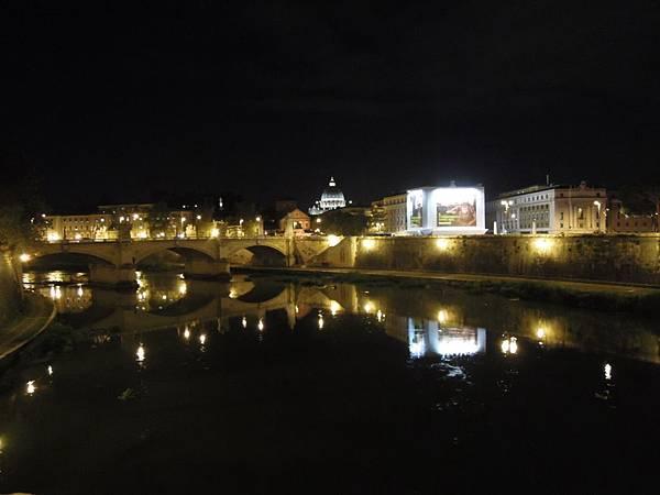 羅馬夜遊2 (42).JPG