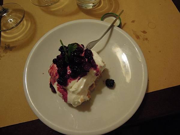 羅馬豪華晚餐 (4).JPG