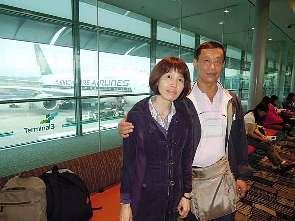 新加坡機場 (1).JPG