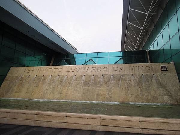 羅馬機場.JPG