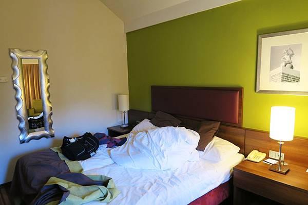 BILDERBERG HOTEL DE KEIZERSKROON2.JPG