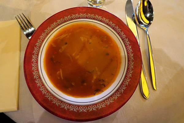 北海漁村午餐1.JPG
