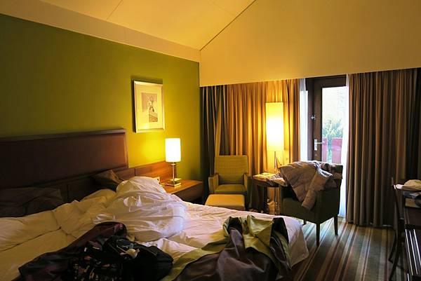 BILDERBERG HOTEL DE KEIZERSKROON1.JPG