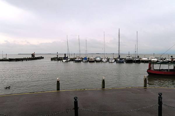 北海漁村-沃倫丹風景07.JPG