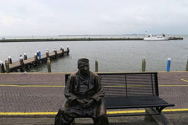 北海漁村-沃倫丹風景11.JPG