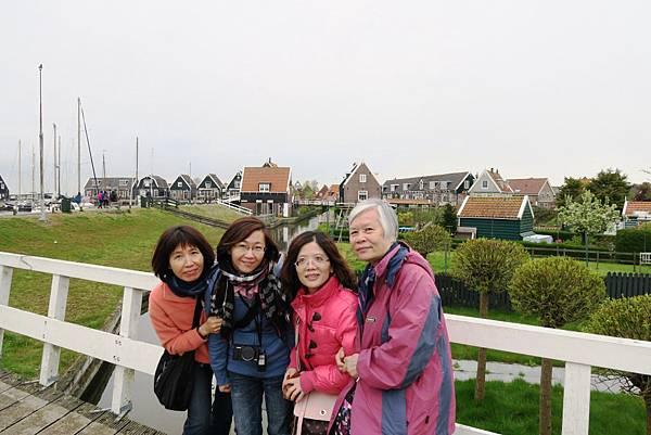馬肯-綠村景色19.JPG