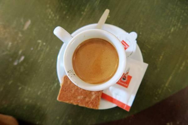 白村美味咖啡01.JPG
