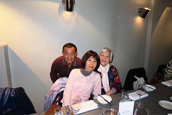 馬斯垂克米其林餐廳3.JPG