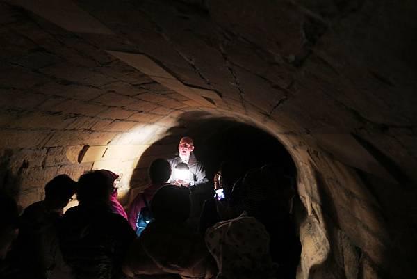 聖彼得堡洞窟01.JPG