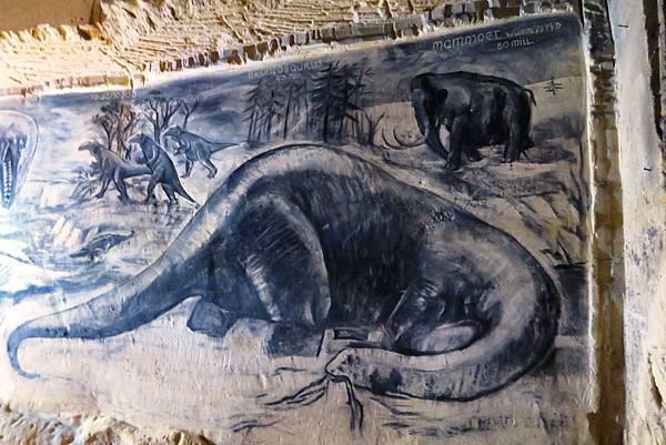 聖彼得堡洞窟11.JPG