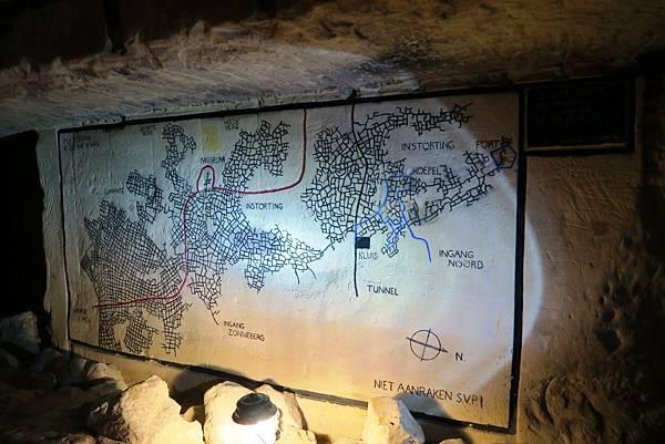 聖彼得堡洞窟32.JPG