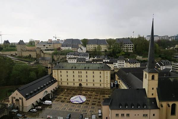 盧森堡市07.JPG