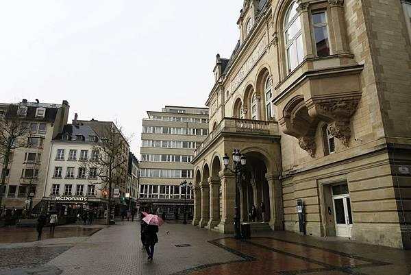 盧森堡市17.JPG