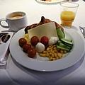PARC HOTEL ALVISSE早餐02.JPG