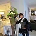 PARC HOTEL ALVISSE飯店08.JPG