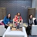 PARC HOTEL ALVISSE飯店18.JPG