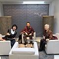 PARC HOTEL ALVISSE飯店20.JPG