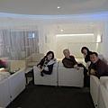 PARC HOTEL ALVISSE飯店16.JPG