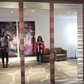 PARC HOTEL ALVISSE飯店31.JPG