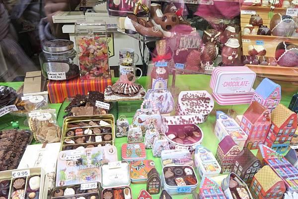 有趣的糖果店4.JPG