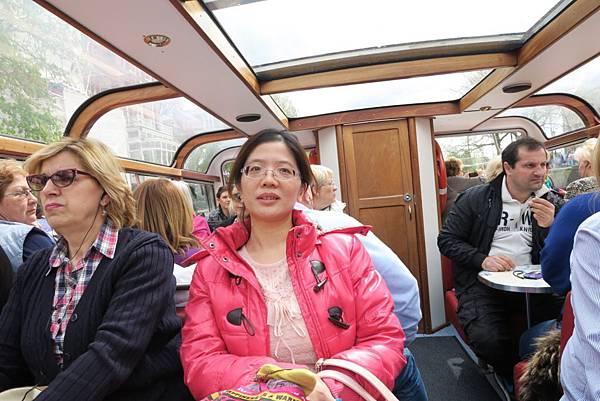 阿姆斯特丹玻璃遊船02.JPG
