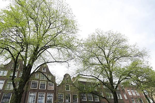 阿姆斯特丹玻璃遊船07.JPG