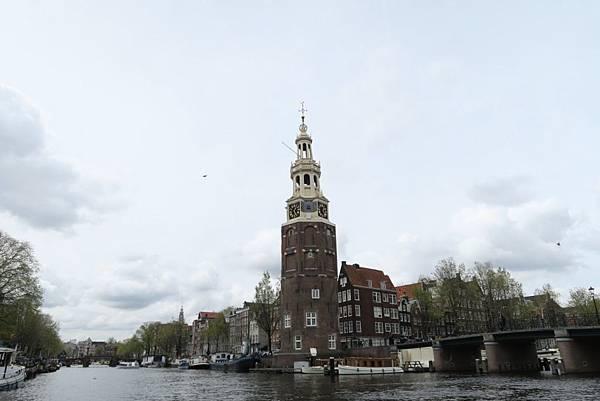 阿姆斯特丹玻璃遊船31.JPG