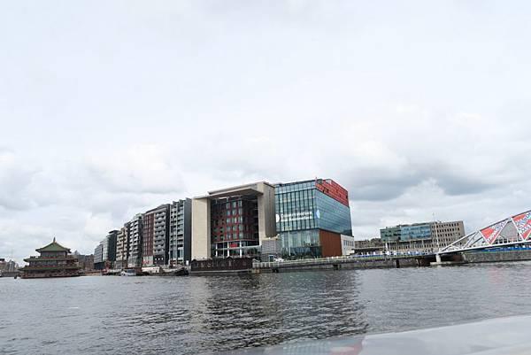 阿姆斯特丹玻璃遊船28.JPG