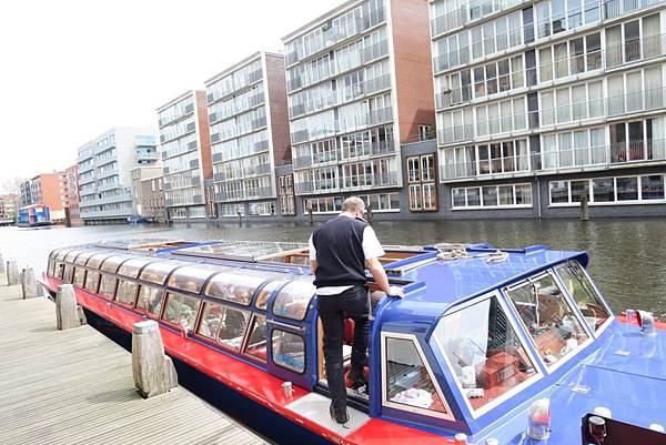 阿姆斯特丹玻璃遊船36.JPG