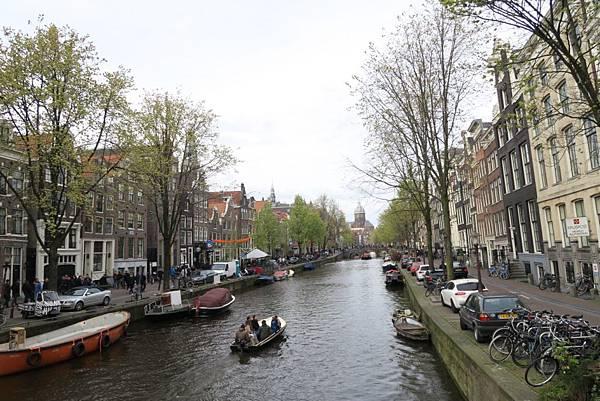 阿姆斯特丹街景09.JPG