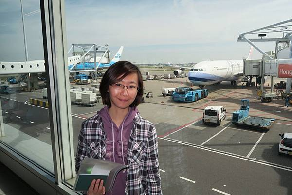 阿姆斯特丹機場12.JPG