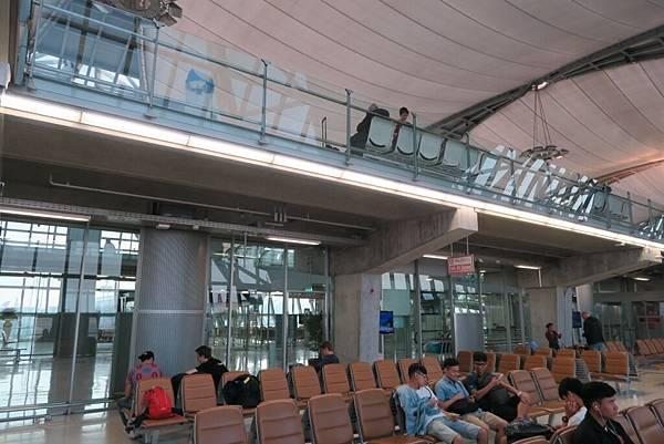 曼谷機場06.JPG