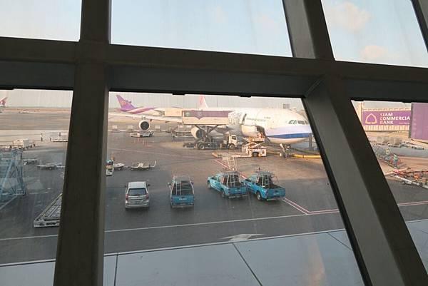 曼谷機場07.JPG