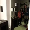 盧森堡飯店白天景色20.JPG