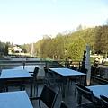 盧森堡飯店白天景色02.JPG
