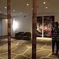 盧森堡飯店白天景色04.JPG