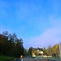 盧森堡飯店白天景色17.JPG