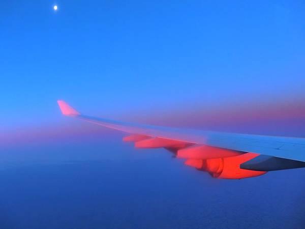 飛機外景色 (2).JPG