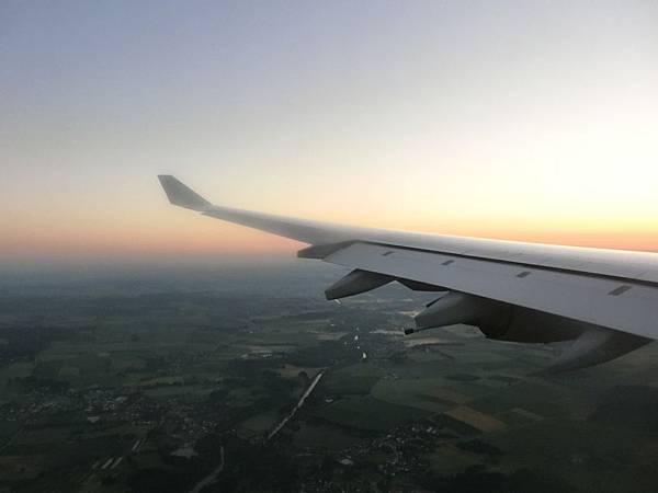 飛機外景色 (5).JPG