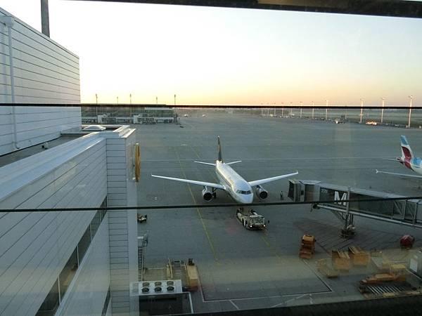 慕尼黑機場 (1).JPG