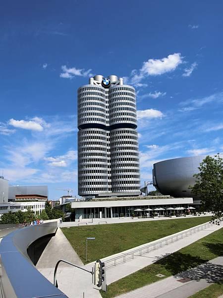 BMW園區 (25).JPG